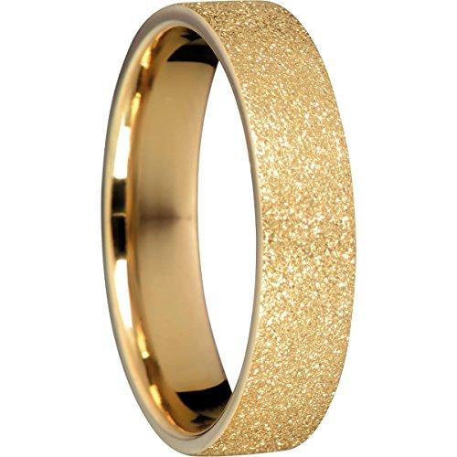 Bering Damen-Ring Edelstahl Gr. 67 (21.3) - 557-29-102