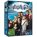 Melrose Place - Die komplette 2. Staffel