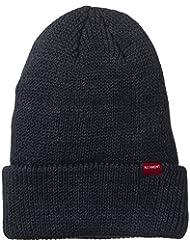 Altamont set up bonnet pour homme