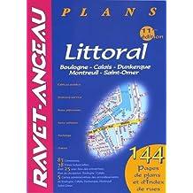 Guide Littoral