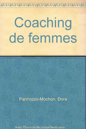 coaching-de-femmes
