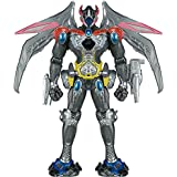 Power Rangers Movie - Megazord (Bandai 42553)
