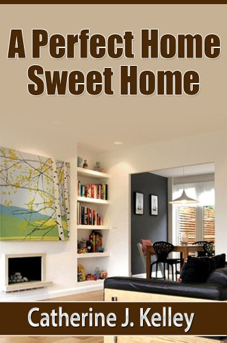 a-perfect-home-sweet-home-decorating-tips-how-to-choose-colors-and-detailed-advice-on-interior-and-e