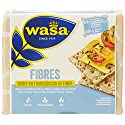 Wasa Crackers Fibres 230 g