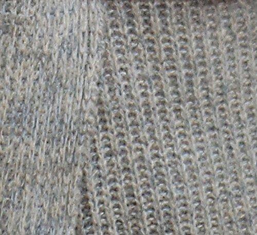 TopsandDresses -  Cardigan  - cardigan - Maniche lunghe  - Donna Talpa
