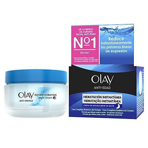 olay-crema-facial-de-noche-hidratante-anti-edad-hidratacin-instantnea-50-ml