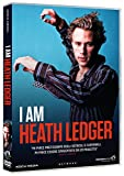 Io Sono Heath Ledger (DVD)