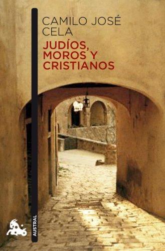 Judíos, moros y cristianos (Contemporánea)