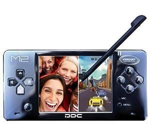 VIDEOJET PDC Touch Multimedia Noire