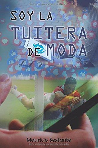 SOY TUITERA MODA