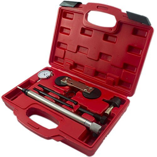 Engine Timing Chain Adjusting Tool Audi A3VW Golf for sale  Delivered anywhere in UK