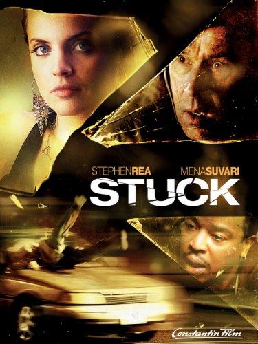Stuck Film