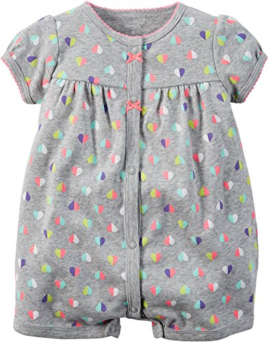 carters-baby-girls-snap-up-cotton-romper-multi-heart-grey-6m-by-carters