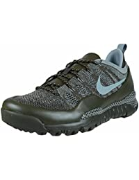 491c7dee406 Nike Lupinek Flyknit Low Mens Running Trainers 882685 Sneakers Shoes 300
