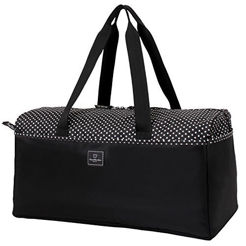 french-west-indies-2335200211-21-soft-duffel-black-lopera-by-group-iii-international-inc