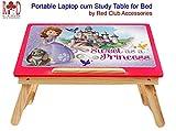 RedClub- Premium Princess Sofia Laptop c...
