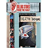 The Rolling Stones Title: From The Vault Live At The Tokyo Dome 1990