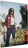 Ping Pong Summer [Francia] [DVD]
