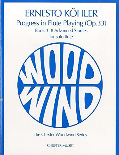 kohler-progress-in-flute-playing-op33-book-3-for-flauto