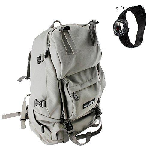 ezyoutdoor-outdoor-travel-41l-backpack-for-camping-hiking-walking-jogging-outdoor-sports-survival-hu