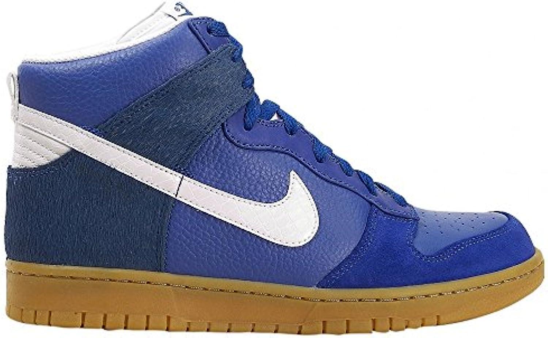 Nike Air Force 1 Sportschuh  Herren