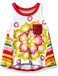 Desigual Toddler Girls' Ts_nashville T-Shirt