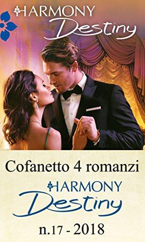 Passione milionaria (Italian Edition)