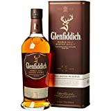 GlenfiddichSmall Batch Reserve 18 Jahre Single Malt Scotch (1 x 0.7 l)
