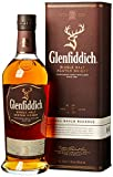 Glenfiddich Small Batch Reserve Single Malt Scotch 18 Jahre (1 x 0.7 l)