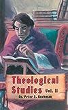 Theological Studies Volume 2