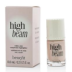 Benefit Cosmetics High Beam (FULL SIZ...