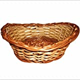 Indrani Collection Cane& Bamboo Baskets ...