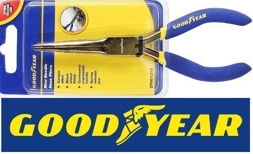 goodyear-mini-nose-pliers