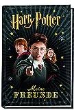 Harry Potter: Meine Freunde
