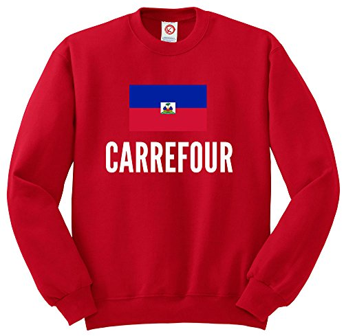 sweatshirt-carrefour-city-red