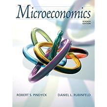 Microeconomics Value Package (Includes Study Guide - Microeconomics)