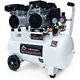 Compresor de KnappWulf modelo