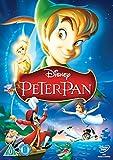Peter Pan [Import anglais]