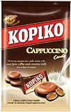 KOPIKO CAPPUCCINO TREATS made with real Java coffee - 120g bag