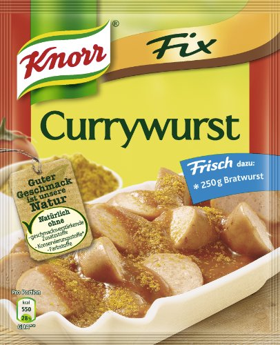 knorr-fix-fur-currywurst-9er-pack-9-x-36-g