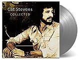 Collected (Ltd Silver Vinyl) [Vinyl LP] -