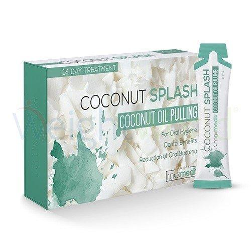 coconut-splash-traitement-dents-blanches-14-jours-bain-de-bouche-a-lhuile-de-noix-de-coco-oil-pullin