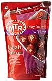 #9: MTR Instant Gulab Jamun Mix, 500g