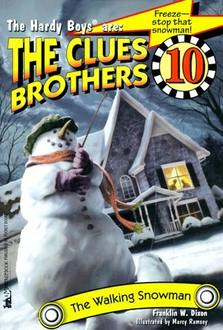 the-walking-snowman-the-hardy-boys-are-the-clues-brothers-no-10-by-marcy-dunn-ramsey-illustrator-1-j