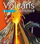 Les Volcans et S�ismes