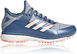 adidas hockey shoes 6.5