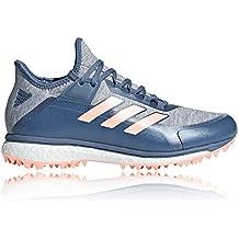 Suchergebnis auf für: Adidas Fabela Hockey Shoes