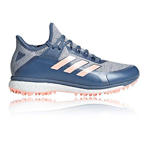 Adidas Fabela X Women's Hockey Zapatillas - AW18-41.3