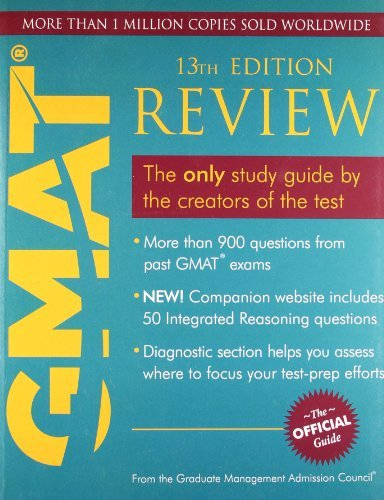 the-official-guide-for-gmat-review-with-cd-rom-by-gmac-2012-04-11