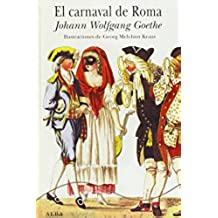El Carnaval De Roma (Clásica)
